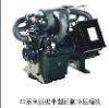 copeland compressor 6T lines