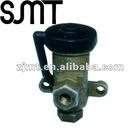 44530-1360/44530-1321 regulaor valve