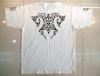 t-shirt TB-7939B