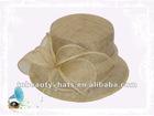 Sinamay hat (TB-ST-168)