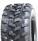 Motorcycle tires ATV tyre 18x9.5-8, 19x7-8