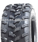 Motorcycle tires ATV tyre 18x9.5-8, 19x7-8
