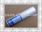 PP water purifier filter