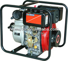 50mm air-cooled water pump price india