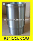 cylinder liner Renault clio engine parts