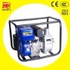 Gas Power Pump