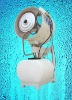 Sell hanging air humidifier RH-9002