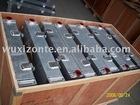Heat Exchanger,Engine oil cooler ,water cooler