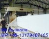 Auto Foaming Machine Line
