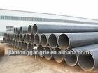 low alloy steel pipe st52