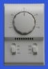 ROOM THERMOSTAT TF110