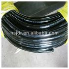 Nylon Thermoplastic Rubber Hose---SAE 100 R7/EN856 R7/SAE100 R8 /EN 855 R8