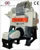 Magnetic Separator for concentrating ilmenite