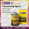 Rubber Vulcanization Agent