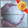 58--60#Semi Refind Paraffin wax(particle)