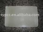 KUNLUN semi refined paraffin wax 58/60