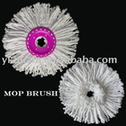 adjustable pva mop head