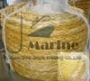 12 Strand UHMWPE Hawser / UHMWPE Marine Rope
