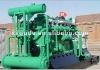 Diesel Generator Set /Generator (SWCA500)