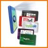 20ml Credit Card Sanitizer Sprayer (Anhydrous Hand sanitizer)