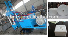 Animal mineral lick block machine 0086 15238020669
