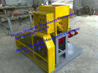 fish food pellet machine