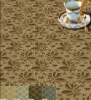 Hotel&Office wall to wall Carpet PP Carpet (BJ513)