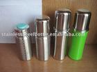 Stainless Steel Feeding Bottle