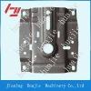 Metal stamping parts 201110010