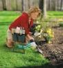 garden kneeler ET- 853002