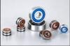 motorcycle bearings