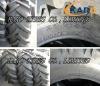bais agriculture tyres,18.4-34 AGR tyre