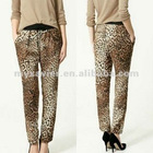 wholesale harem pants for women