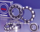 NSK SKF Angular Contact Ball Bearing distribution