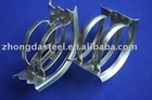 LNTALOX SADDLE RING