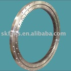 Good Quality Slewing Bearing