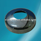 """1/2""""*10mm decoration wall mounted faucet steel stamping part"""