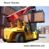 Container Reach Stacker(950-3007)