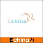 Shenzhen market agent