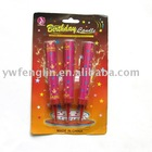 new design Cake firework