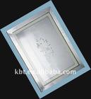 Shenzhen smt bga PCB stencil
