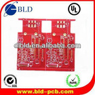 double sided pcbs