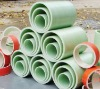 frp cable conduit pipe
