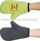 Glove RB11-04