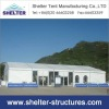 china shelter outdoor exhibition tent