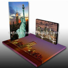 Europe&USA Quality Digital photo prints on canvas frame for wall crafts hanging