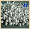 50mm 99% Alumina Balls, 2 inch 99% Al2O3 Ceramic Balls (1850 degrees Celsius)