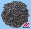 Professional Coal-based Activated Carbon