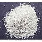 Ceramic Sand Filter