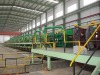 100 thousand T 1250mm push-pull pickling line